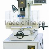 Highly active and accuracy wire edm drilling machine DB703                                                                         Quality Choice