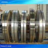 Multifunctional stainless steel tube cooling coil export to England
