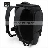 2015 cheap ACU Camouflage Camping Hiking Trekking Bag Military Tactical Rucksacks Backpack