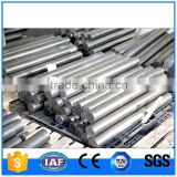 New Arrival !!! 201 Stainless steel round bar/rod A large number of wholesale and more than two tons of free shipping