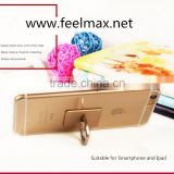 S01 metal finger ring mobile holder for mobile phone 360 degree mobile holder new mobile holder