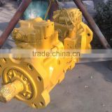EX350 excavator pump,main pump EX360 EX370HD-5 EX400 EX400-1 EX400-2 EX400-3 EX400-5 for Hitachi hydraulic pump