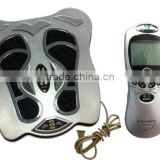 Factory wholesale high quality Foot Blood Circulation Leg Massage Machine                                                                         Quality Choice