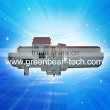 4005SC-H Screw Hitachi Compressor type, hitachi compressor hot sale,hitachi compressor refrigeration part