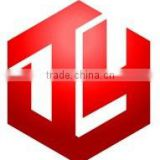Baoji Intelle Metals Co., Ltd.