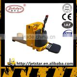 china famous brand 2.5 ton manual hydraulic hand pallet truck