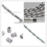 Natural Diamond wire drawing dies/wire drawing mould/wire drawing tools factory