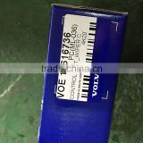 volvo excavator parts genuine part Volvo diesel Engine Parts No. 14616736	CONTROL UNIT_WIPER CONT