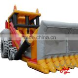 PVC tarpaulin for truck cover inflatable products