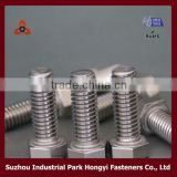 rubber cap for screw pan head screw cork screw