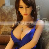 Whoelsale cheap silicone sex doll big ass sex doll artificial vagina sex doll for man