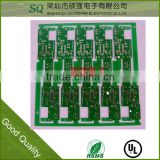 Large quantities PCB with factory price metal detector pcb board PCB board manufacter in China