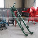 1W-40~1W-90 series of hole digger from lowes post hole digger