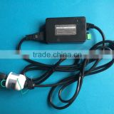 uv lamp electronic ballast