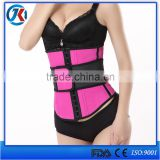 express sexy girls photos open full body waist training corsets for women