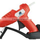 FRANKEVER High performance 50W rated power cordless Glue gun china manufacture