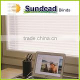 between glass blinds with style looking for new window decorative innovative product, double glass venetian blinds