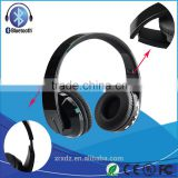 2 way radio wireless headset wireless bluetooth single ear headset wireless bluetooth equestrian helmet headset