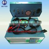 EUP/EUI tester test EUI injector, EUP/EUI tester cam box with all adaptor electrical controller