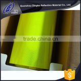 EN12899 trading & supplier of china products reflective car window tint film