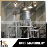 High Quality Pharmaceutical Spray Dryer, Spray Drying Machine/Equipment