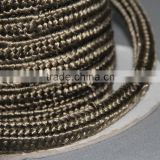 basalt weaving product basalt fiber rope