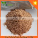 Protein Type and Powder Dosage Form wholesale Whey Protein Powder concentrate 80% isolate bulk prices
