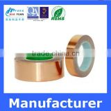 Copper Slug Tape, adhesive backing Copper tape, copper foil tape