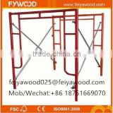 High Quality HDG Adjust Steel Scaffolding,types of steel scaffolding,types of steel trusses
