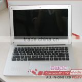 AWPC INTEL I3 DUAL CORE 1.9GHZ LED BACKLIT LCD SCREEN 13.3''LAPTOP COMPUTER                                                                         Quality Choice