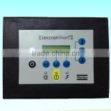 screw air compressor master/primary controller1900071012 ps4 controller air compressor part