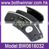 Steering wheel Bluetooth Car Kit