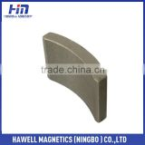 bonded smco magnet in china