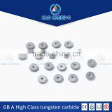 Diamond granite tungsten carbide circular glass cutter