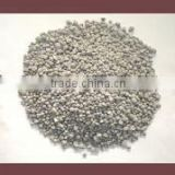 Granular or Powder Available P2O5 16% SSP single superphosphate