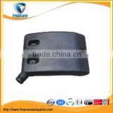Water Tank truck parts accessories For Renault