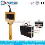 GT- 08E inspection camera sewer|inspection camera air conditioning|industrial pipe inspection camera