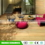 factory direct laminate wood look ceramic tile exterior floor tile gardon tile MPM920013