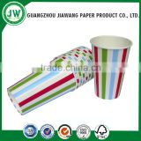 China new products ripple wall paper cup popular products in malaysia