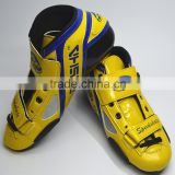 rasha inline skate boots Racing Skate Speed skating boot Inline Skate Shoes Professional