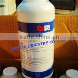 Pesticides/agrochemicals, effective fungicides pesticides agrochemcials Myclobutanil 250g/l EC