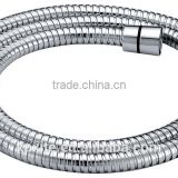 The ABS plastic shower hose for shampoo basin/sink P08