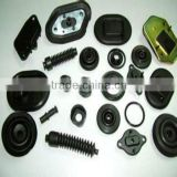 Professional OEM Design Custom Items, Items for Rubber Parts with Injection Molding Capability
