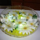 Fresh Water Pearls Floral Beads Jelly Beads for Vases