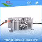 1200W C1500 84V12A Lead Acid / LiFePO4 /Li-ion Battery Charger Electric Forklift Battery Charger