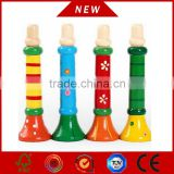 2015 hot selling wooden music instrument,popular wooden instrument music toy,high quality wooden music instrument