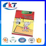 2016 Mouse Glue Trap/Rat Glue Trap