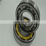 China manufacturer all type of deep groove ball bearing,snowboard manufacturer chin,OEM service minhang deep groove ball bearing