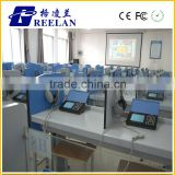 INquiry about Educational Equipment Digital Language Lab Equipment Laboratory Translation Sound System 2016