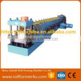 steel door making machines,Door frame roll forming machine with Professional metal hydraulic machine manufacturer